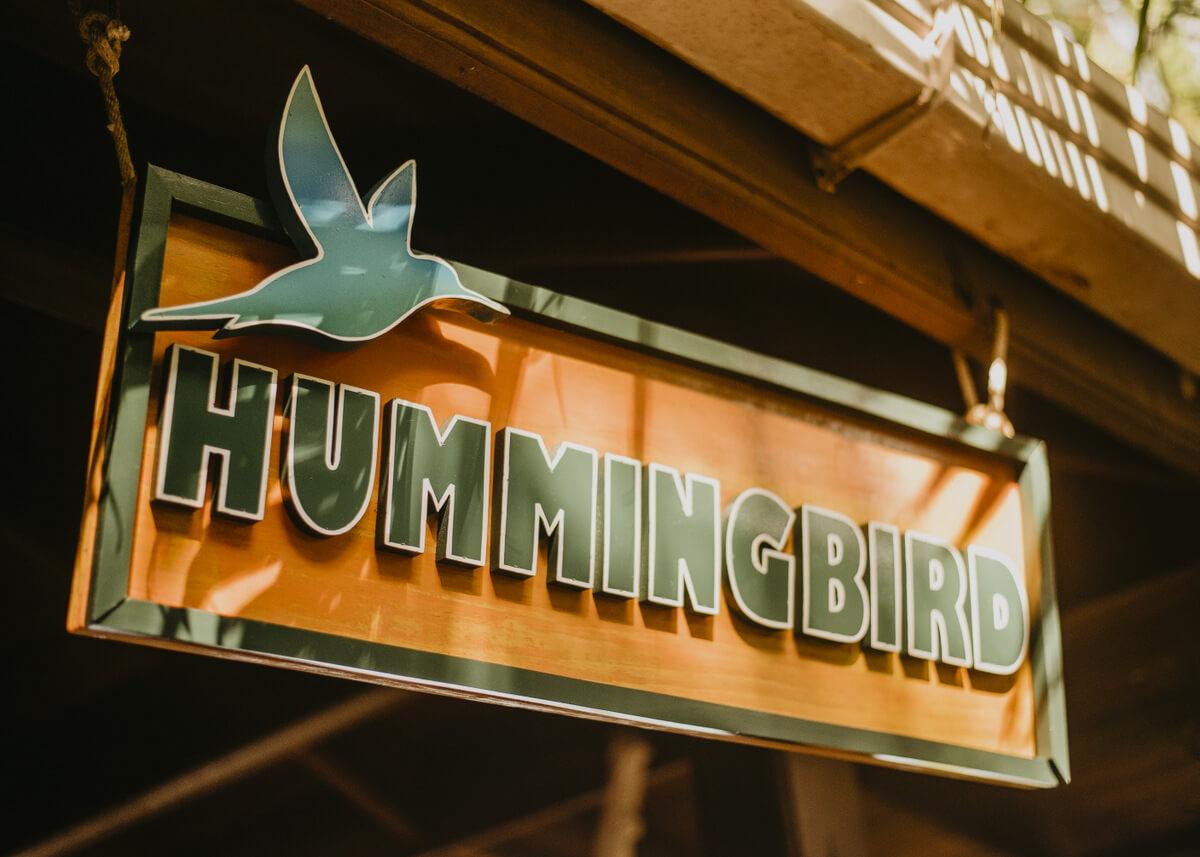 welcome-at-hummingbird