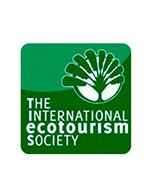 Ecoturism Society