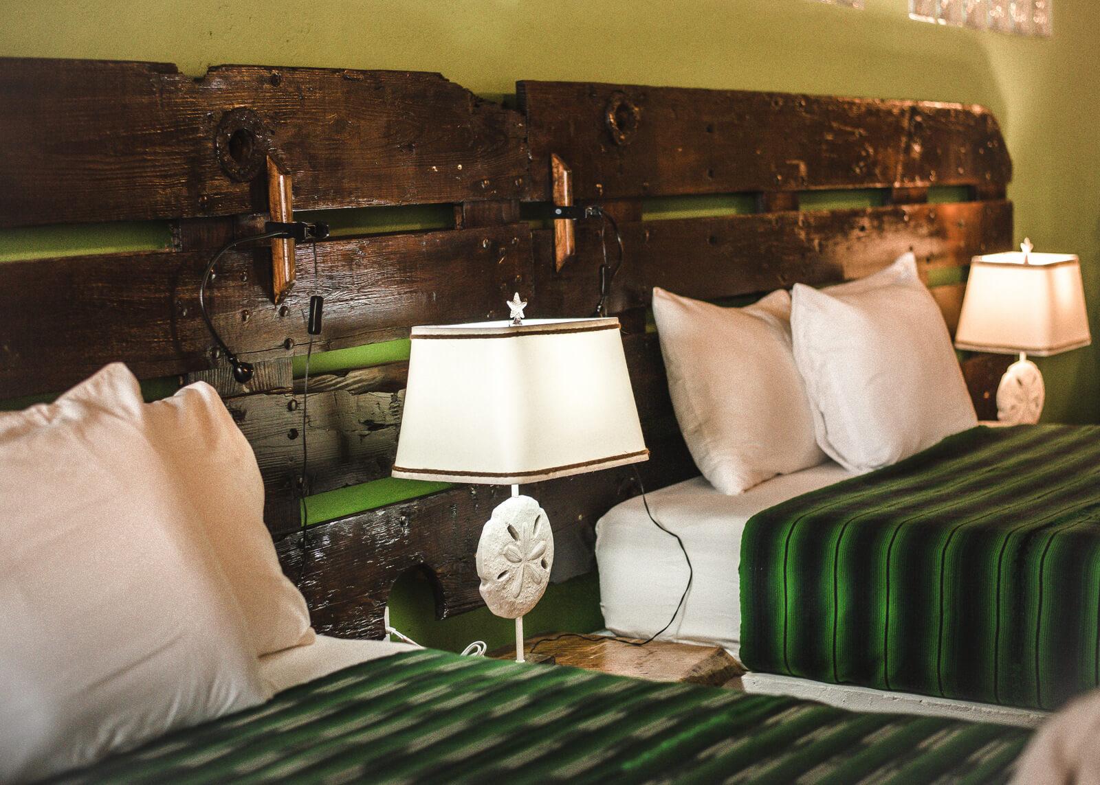 gecko-tranquilseas-hotel