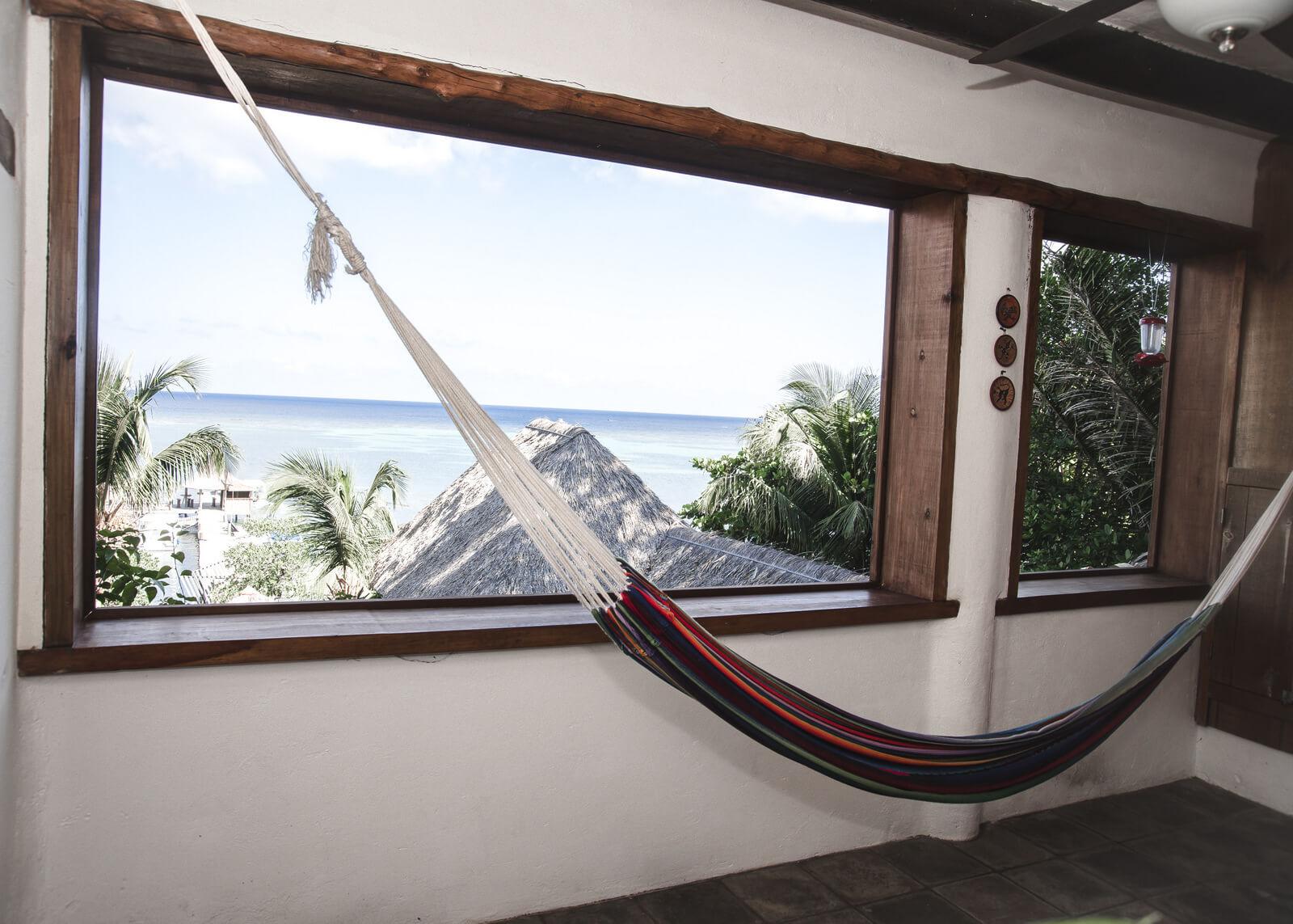 king-crab-hammock
