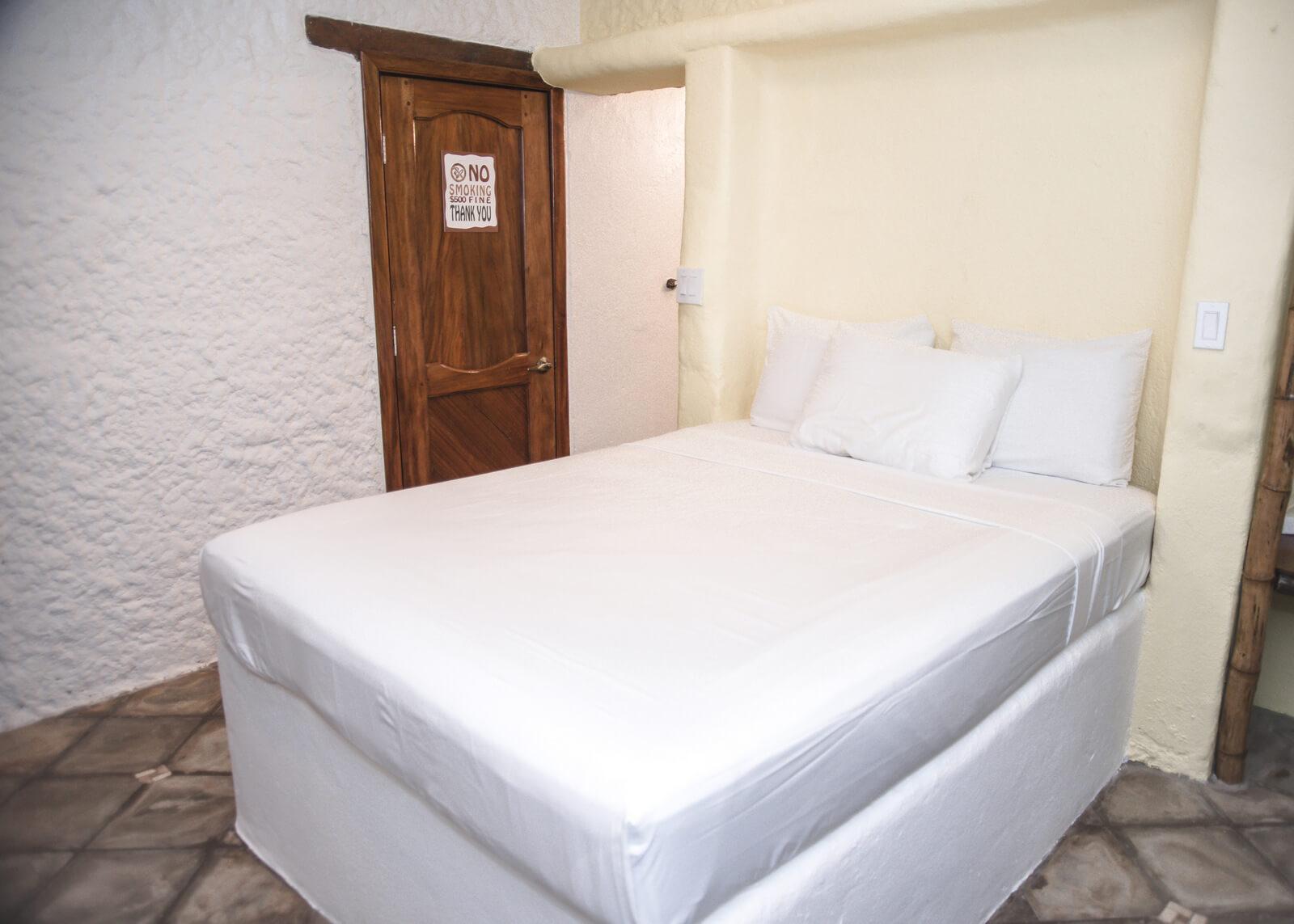 octopus-bed