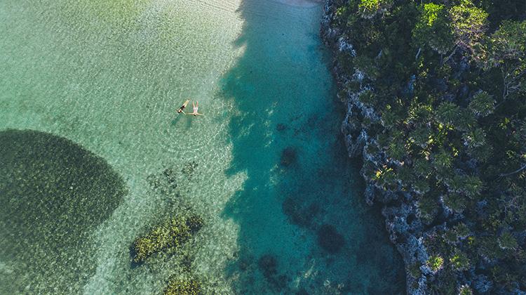 Nechte se okouzlit krásou karibské přírody i resortem Tranquilseas